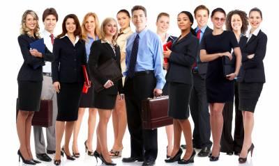 страхованиевысококвалифицированных специалистов
